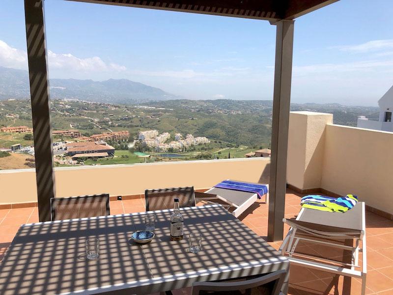 LOScortijos-Terrace.jpg