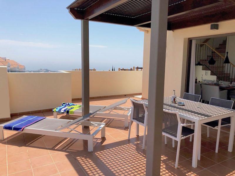 LOScortijos-Terrace3.jpg
