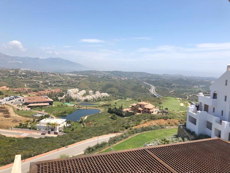 LOScortijos-View4.jpg