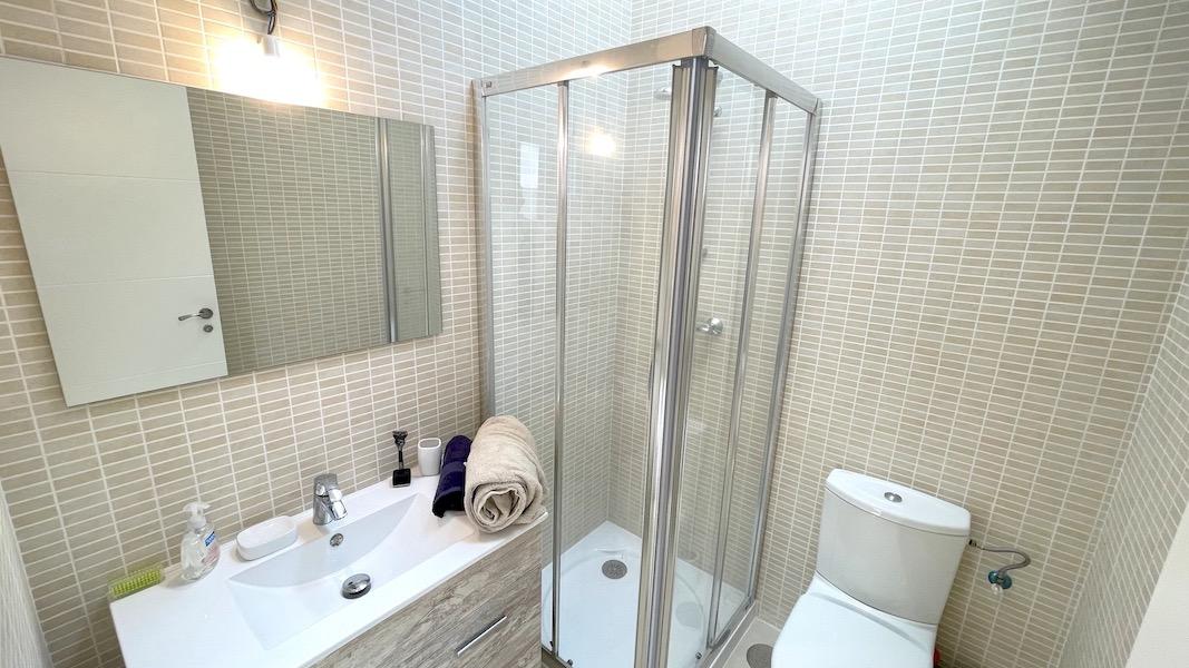 LaCala17-Bathroom_3.jpg
