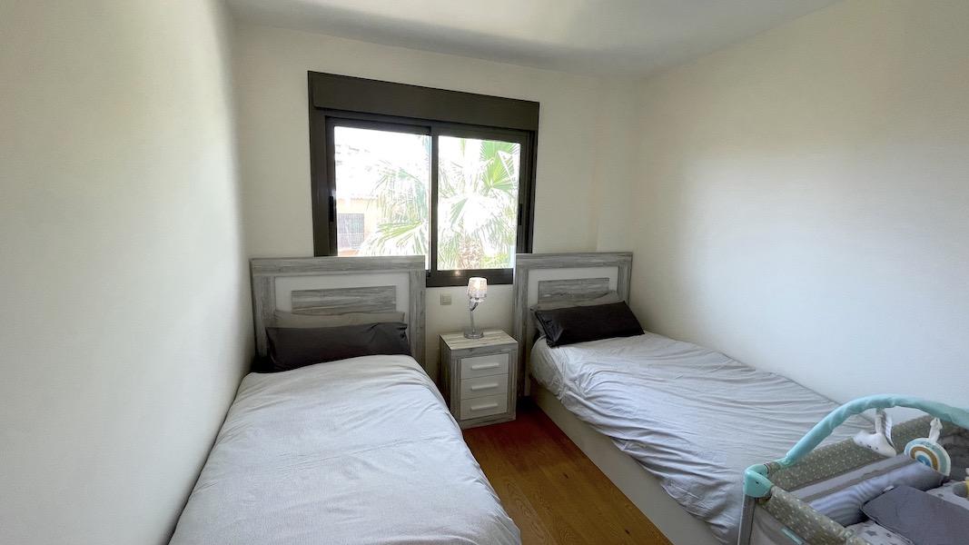LaCala17-Bedroom_2.jpg
