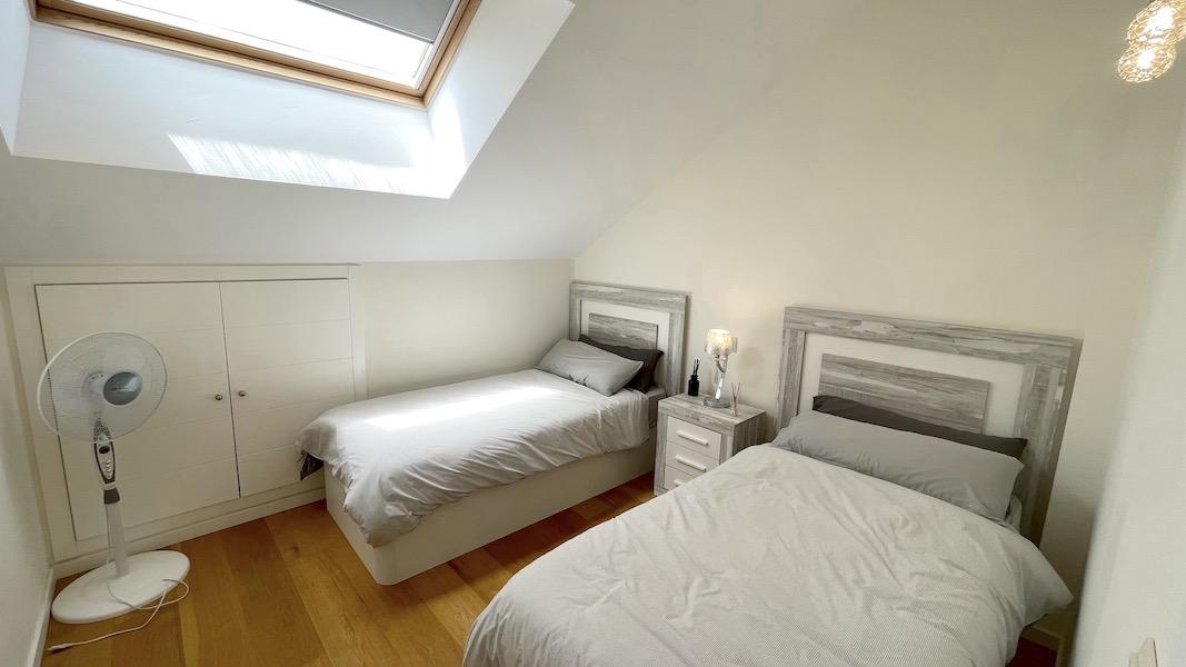 LaCala17-Bedroom_3.jpg