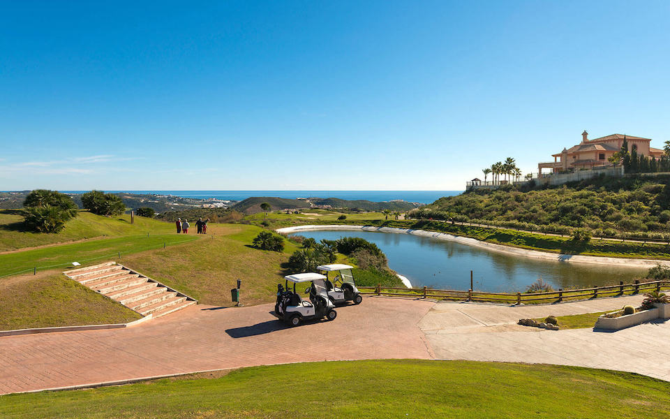 LaCala17-GolfFairway.jpg