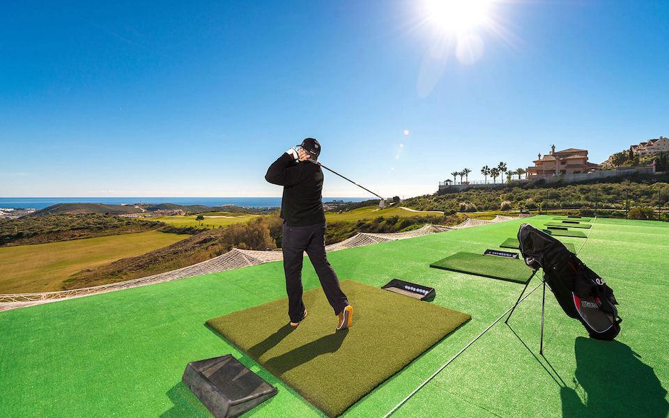 LaCala17-GolfPractice.jpg