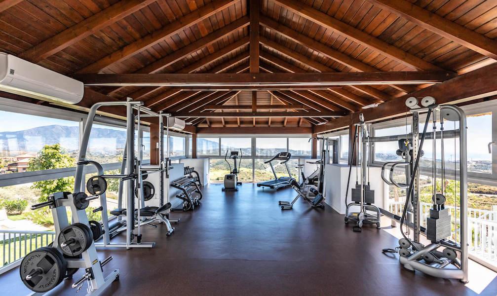 LaCala17-Gym.jpg
