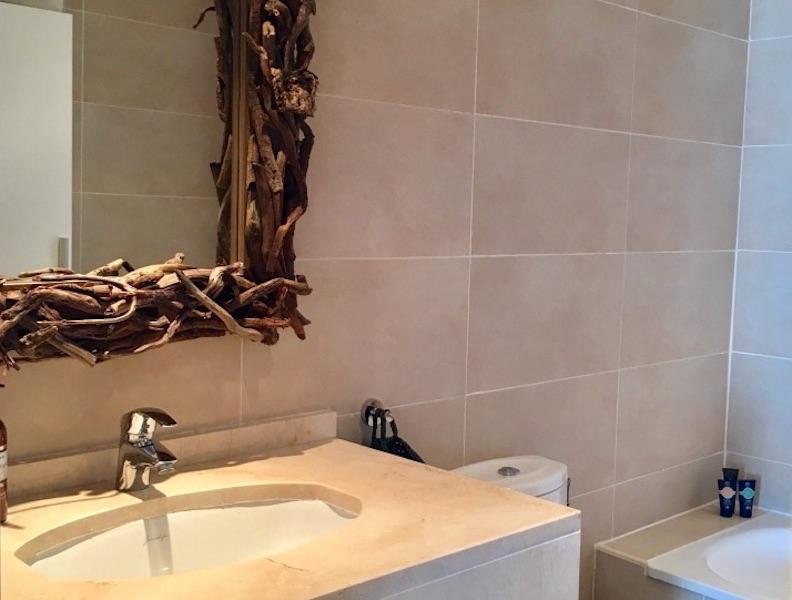 LaCalaHillClub9-Bathroom.jpg