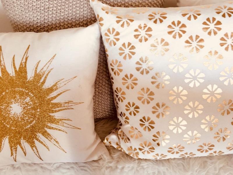 LaCalaHillClub9-Cushions.jpg