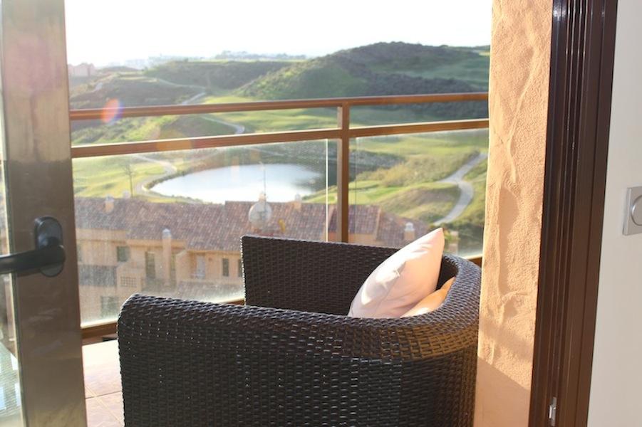 LaCala_Apartment-Golf_view.jpg