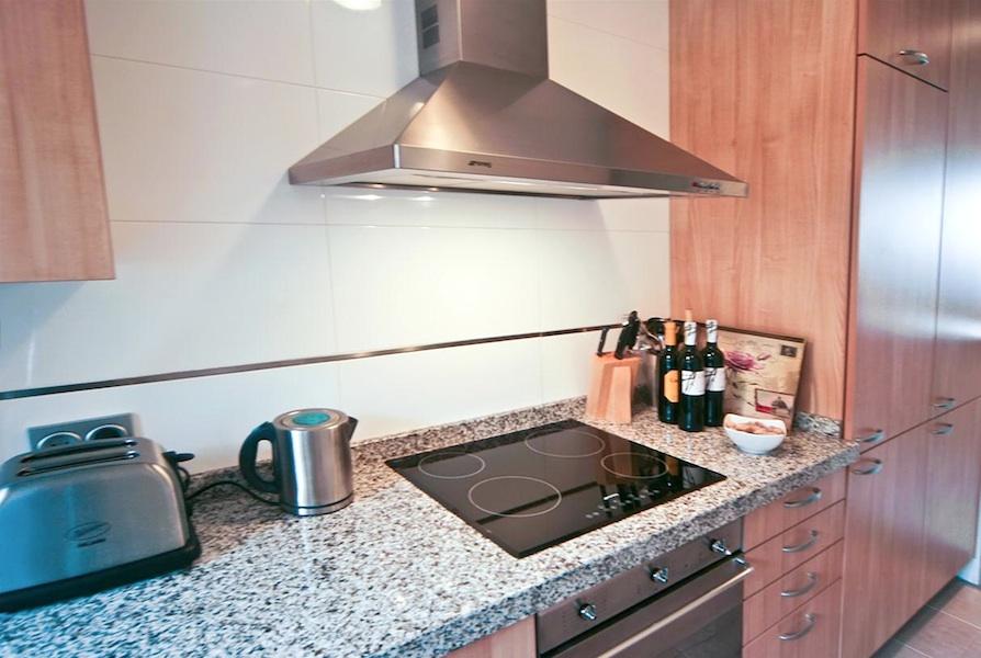 LaCala_Apartment-Kitchen.jpg
