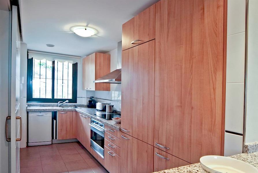 LaCala_Apartment-Kitchen2.jpg