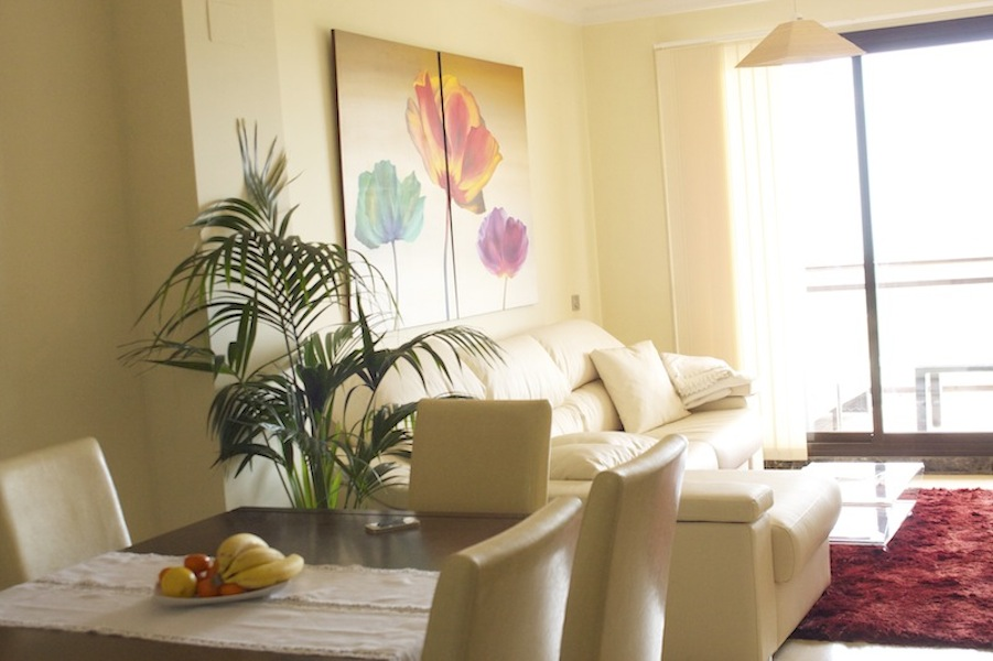 LaCala_Apartment-Lounge.jpg