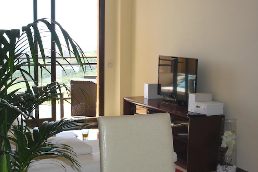 LaCala_Apartment-Lounge2.jpg