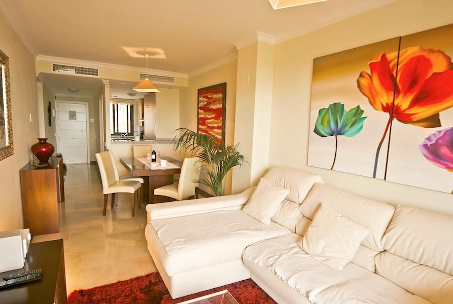 LaCala_Apartment-Lounge3.jpg