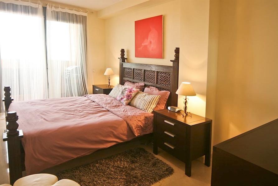 LaCala_Apartment-Master_bedroom.jpg