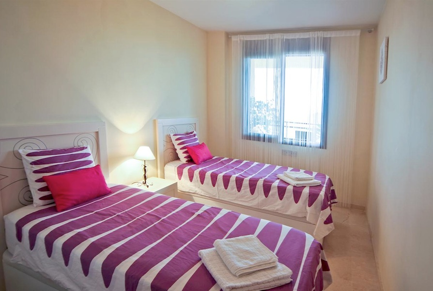 LaCala_Apartment-Second_bedroom.jpg