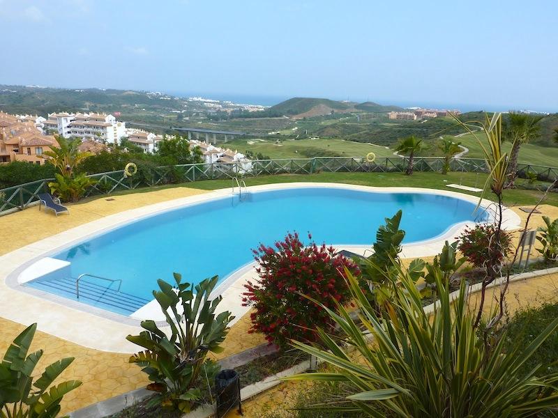 LaCala_Apartment-Swimming_pool.jpg