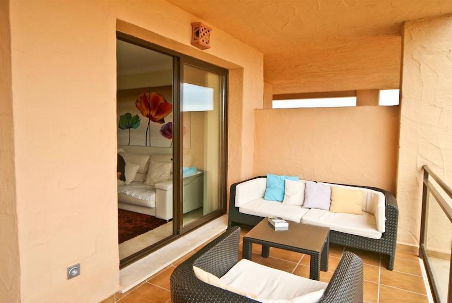 LaCala_Apartment-Terrace.jpg