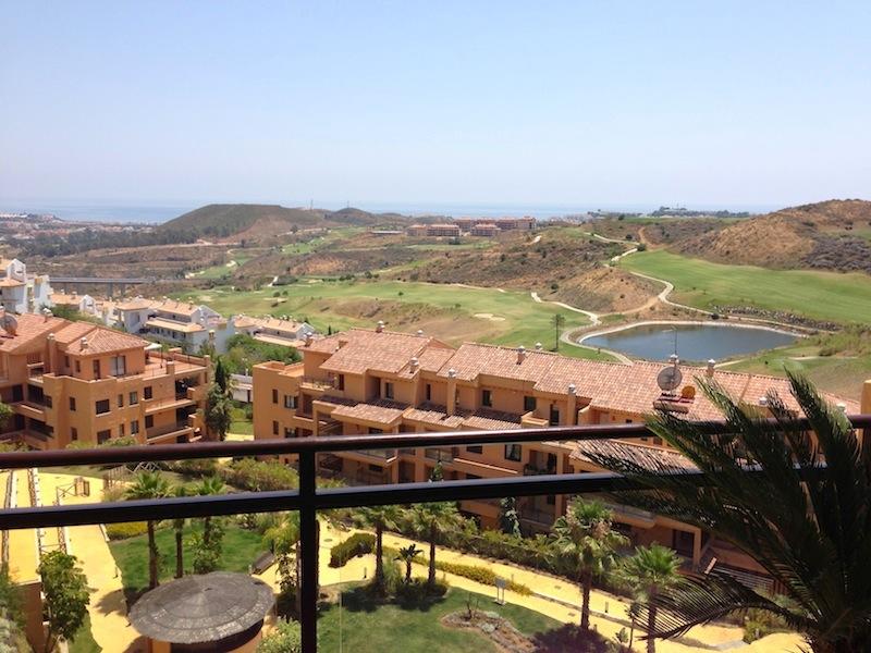 LaCala_Apartment-View.jpg