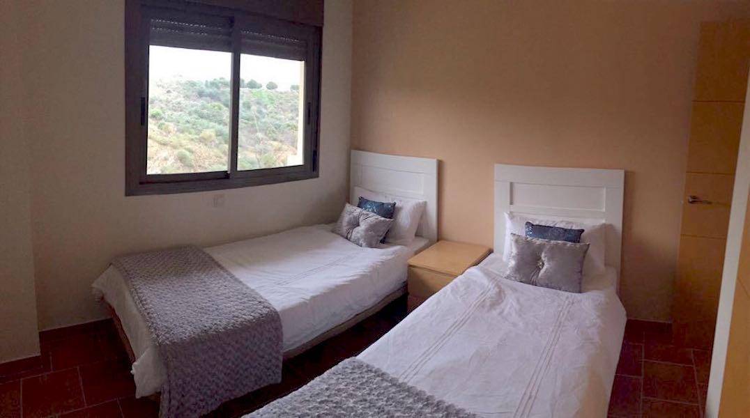 La_Cala_Hill_Club-Bedroom.jpg