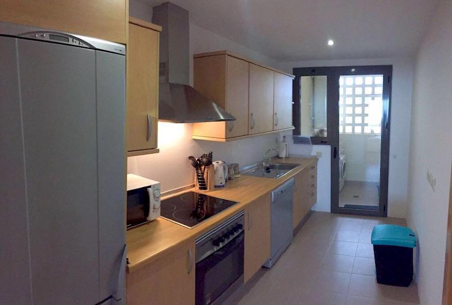 La_Cala_Hill_Club-Kitchen.jpg