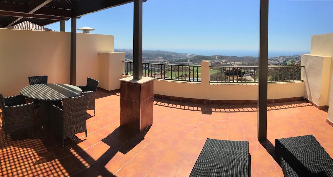 La_Cala_Hill_Club-Terrace.jpg