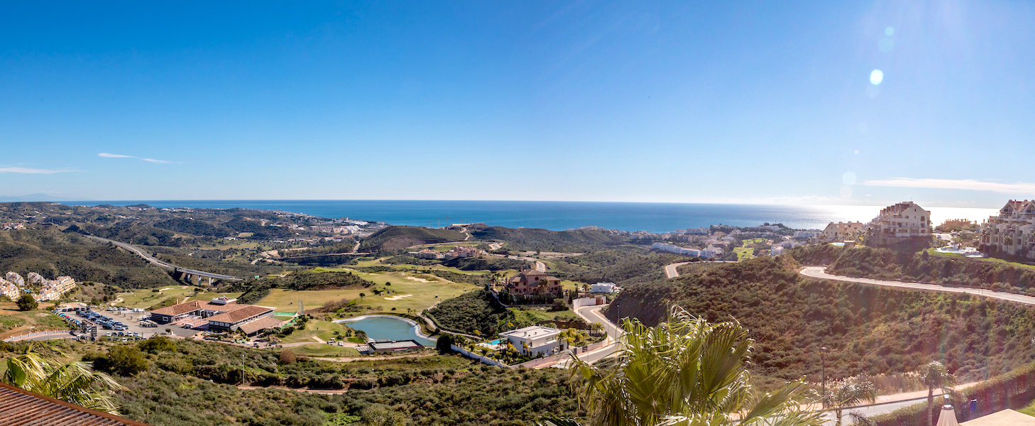 La_Cala_Hill_Club-View.jpg