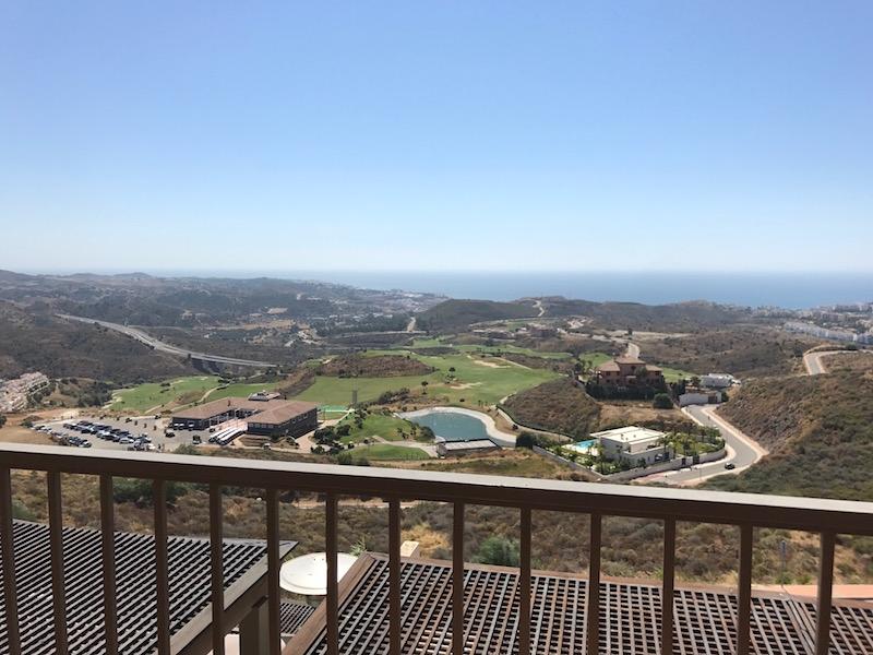 La_Cala_Hill_Club-View2.jpg