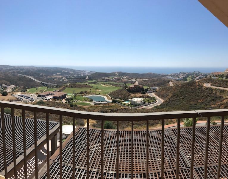 La_Cala_Hill_Club-View3.jpg