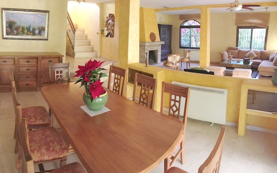 Las_Cumbres-Dining_area.jpg