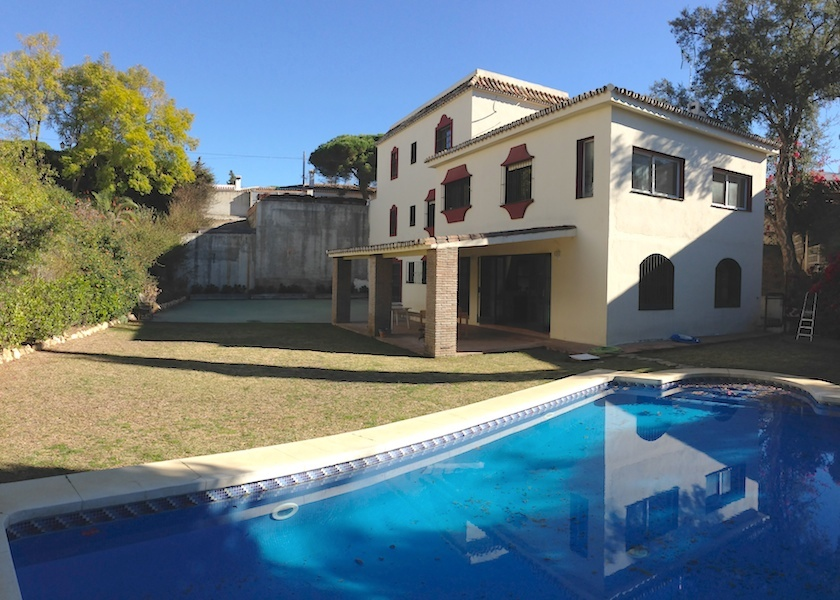 Las_Cumbres-Villa.jpg
