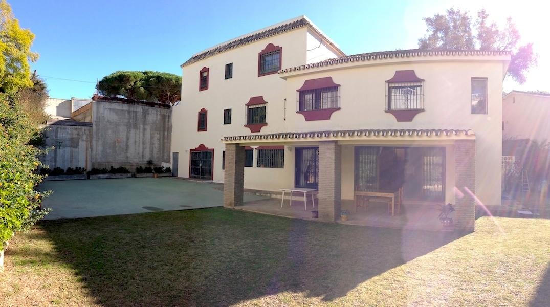 Las_Cumbres-Villa2.jpg