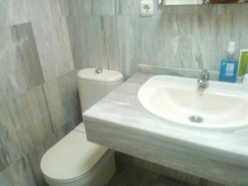 Las_Mimosas-bathroom.jpg
