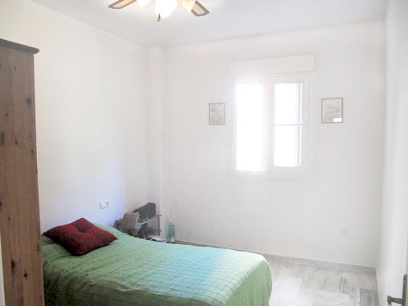 Las_Mimosas-bedroom_2.jpg