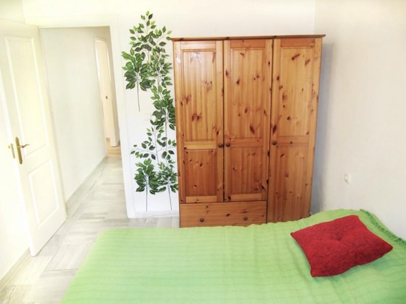 Las_Mimosas-bedroom_2b.jpg