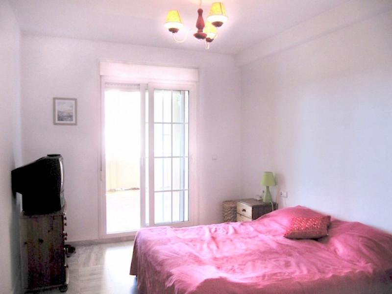 Las_Mimosas-master_bedroom.jpg