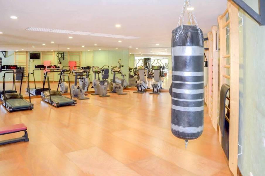 Las_Salinas-Gym.jpg
