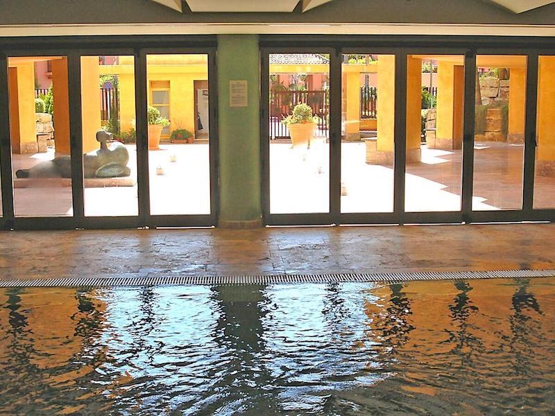 Las_Salinas-Indoor_pool4.jpg