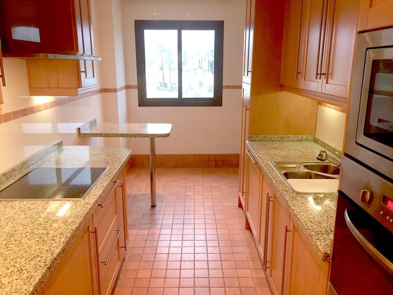Las_Salinas-Kitchen.jpg