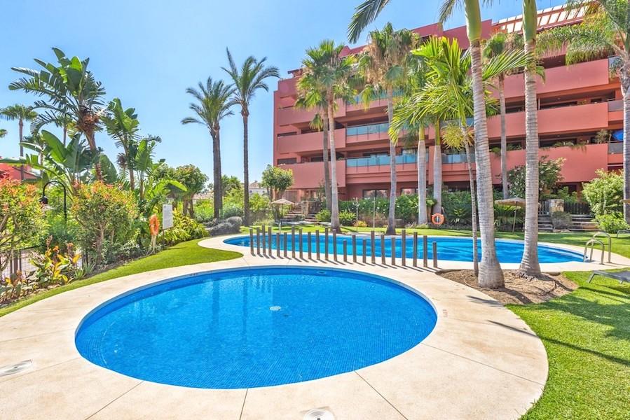 Las_Salinas-Pool3.jpg