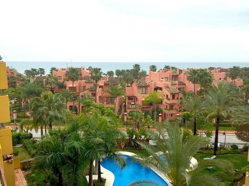 Las_Salinas-View3.jpg