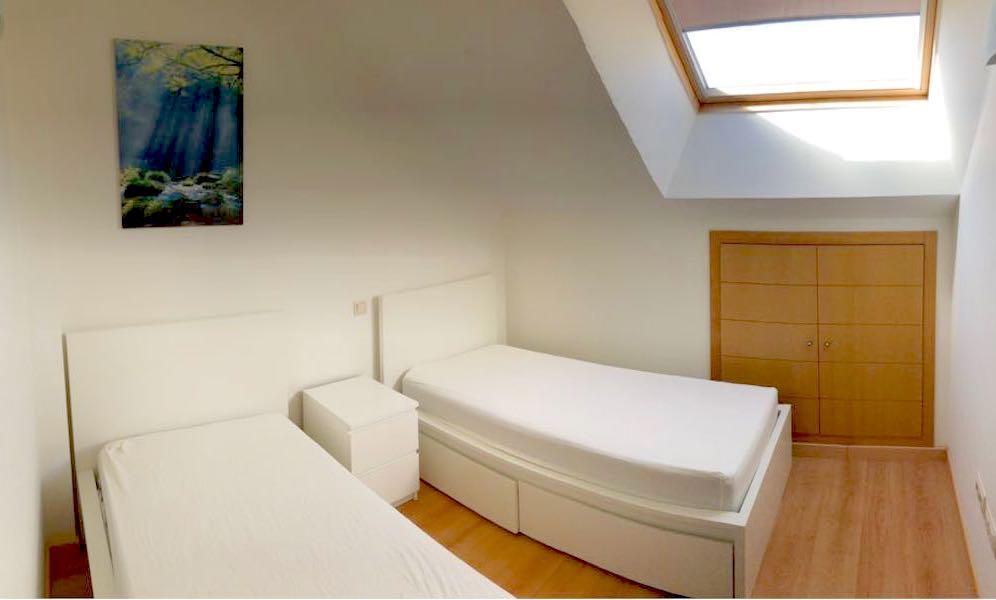 LosCortijoS-Bedroom2.jpg