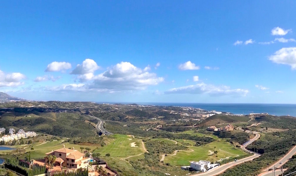 LosCortijoS-View.jpg