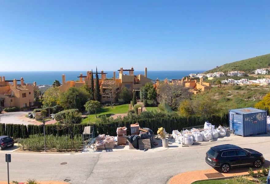 LosCortijoS-View2.jpg