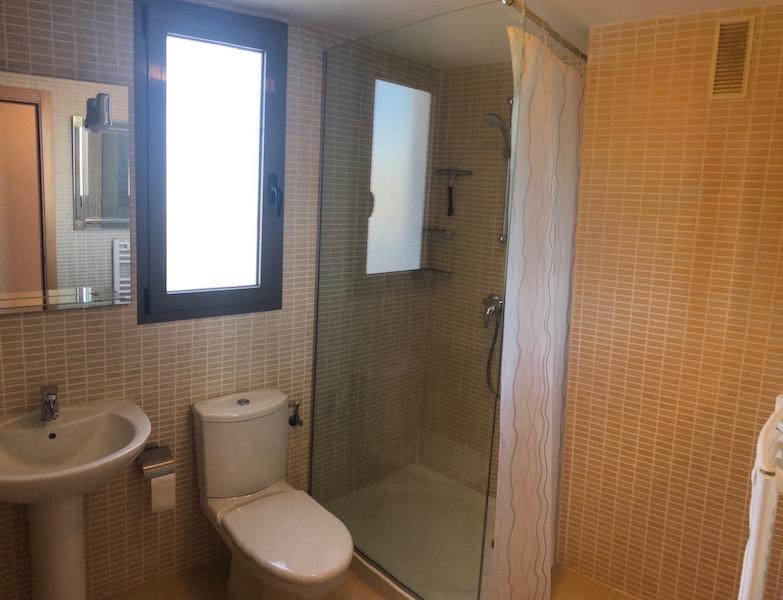 Los_Cortijos24181-Bathroom.jpg