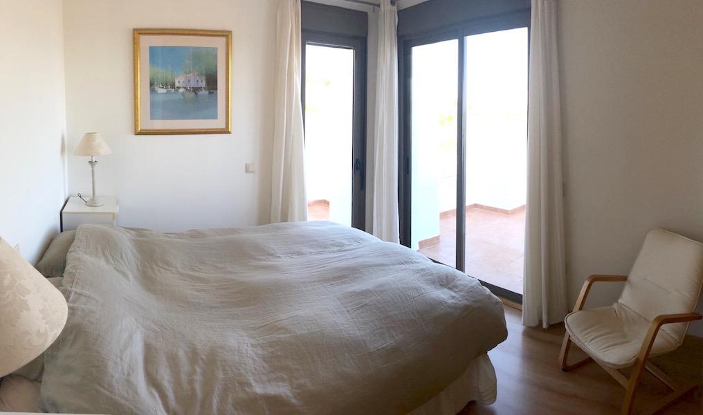 Los_Cortijos24181-Bedroom_2.jpg