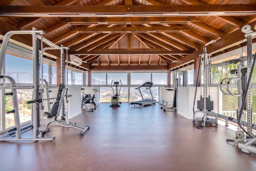 Los_Cortijos24181-Gym.jpg