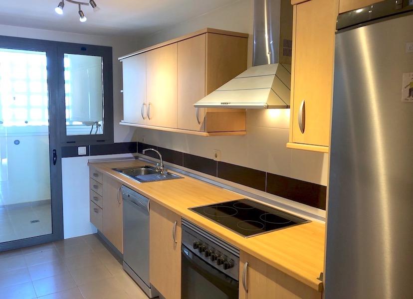Los_Cortijos24181-Kitchen.jpg