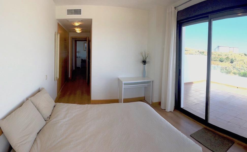 Los_Cortijos24181-Master_bedroom2.jpg