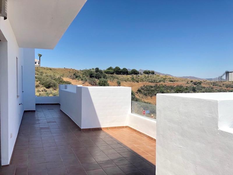 Los_Cortijos24181-Side_terrace.jpg