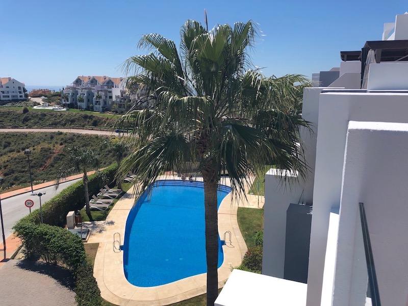 Los_Cortijos24181-View_pool.jpg